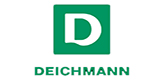 Pur Group Int. client image Deichman