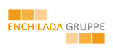 Pur Group Int. client image Enchilada Gruppe