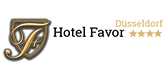 Pur Group Int. client image Favor Hotel