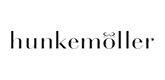 Pur Group Int. client image Hunkemöller