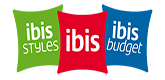 Pur Group Int. client image Ibis Hotel Group