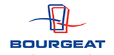 Pur Group Int. client image Bourgeat