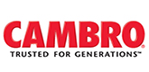 Pur Group Int. client image Cambro