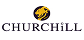 Pur Group Int. client image Churchill