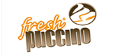 Pur Group Int. client image Freshpuccino