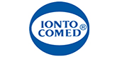 Pur Group Int. client image Ionto Comed