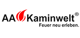 Pur Group Int. client image Kaminwelt