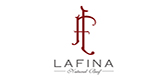 Pur Group Int. client image Lafina