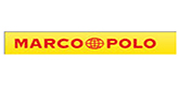 Pur Group Int. client image Marco Polo