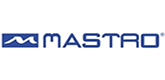 cPur Group Int. client image Mastro