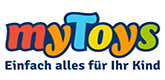 Pur Group Int. client image MyToys