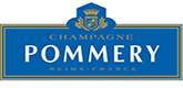 Pur Group Int. client image Pommery