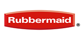 Pur Group Int. client image Rubbermaid