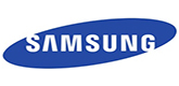 Pur Group Int. client image Samsung