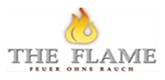 Pur Group Int. client image The Flame