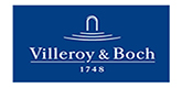 Pur Group Int. client image Villeroy Boch