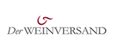 Pur Group Int. client image Weinversand