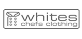 Pur Group Int. client image Whites Chefs Clothing