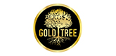 Pur Group Int. client image Gold Tree