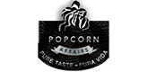 Pur Group Int. client image Popcorn Affairs